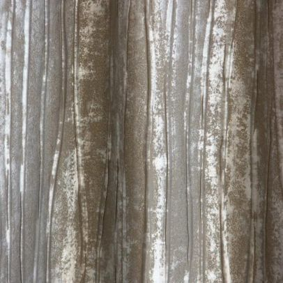 MANHAY - ezüst
