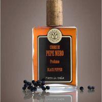 Erbario Toscano Cuore di Pepe Nero EDT 100 ml (fekete bors)